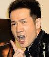 Toshihiko_4